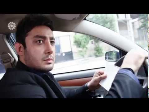 [03] Fourth Sin | گناه چهارم - Drama Serial - Farsi sub English