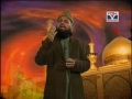 ALI ALI HAI by a Sunni Reciter - Fasihuddin Soharwardy - Urdu
