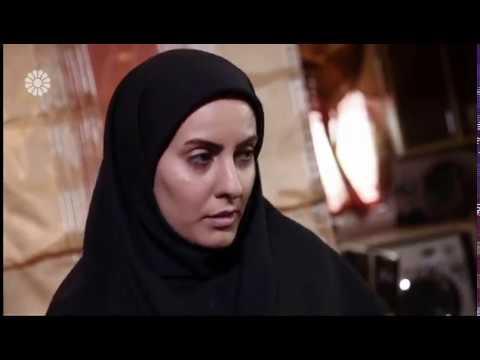 [05 Last] Fourth Sin   گناه چهارم - Drama Serial - Farsi sub English