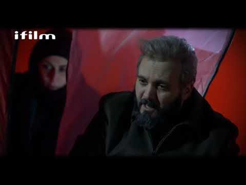 """مسلسل \""""تحت أقدام الأم\"""" - الحلقة 27  - Arabic"""