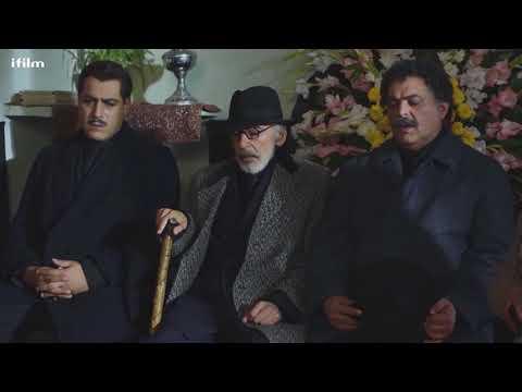 """مسلسل \""""شاه إيران\"""" - الحلقة 48 - Arabic"""