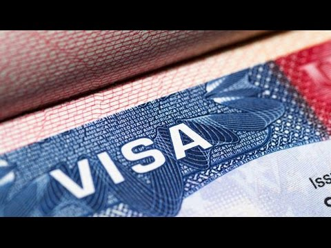 [Documentary] 10 minutes: Iran and the Visa Waiver Program - English