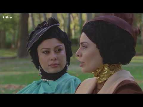 """مسلسل \""""شاه إيران\"""" - الحلقة 52 - Arabic"""
