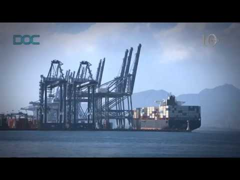 [Documentary] 10 Minutes: Escalating Trade War - English