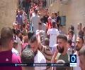 [23 July 2018] Palestinians bury teen killed by Israeli in West Bank - English