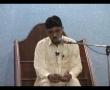 Tilawat Sura Yaseen - Arabic - Kalams by Ali Safdar - Urdu