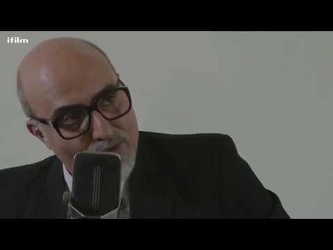 """مسلسل \""""شاه إيران\"""" - الحلقة 64 - Arabic"""