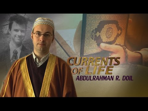 [Documentary] Currents of Life: Abdulrahman R.Doil - English