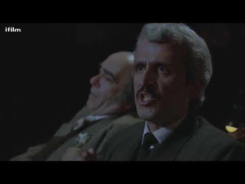 """مسلسل \""""شاه إيران\"""" - الحلقة 67 - Arabic"""
