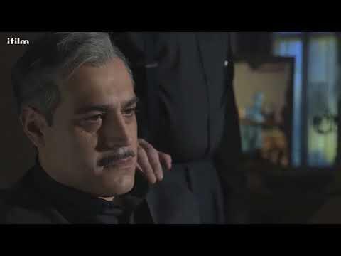 """مسلسل \""""شاه إيران\"""" - الحلقة 69 - Arabic"""