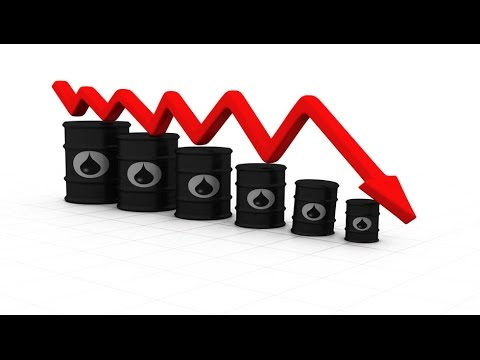 [Documentary] 10 Minutes: Falling Oil Prices - English