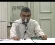 VIDEO 15th May Zavia - News Round Up by Aga Ali Murtaza Zaidi - Urdu