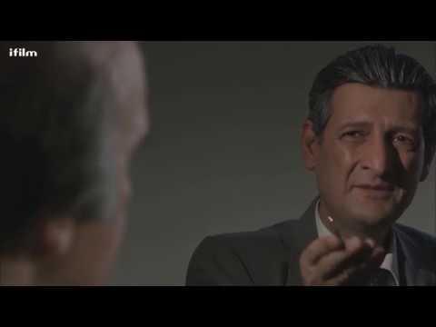 """مسلسل \""""شاه إيران\"""" - الحلقة 73 - Arabic"""