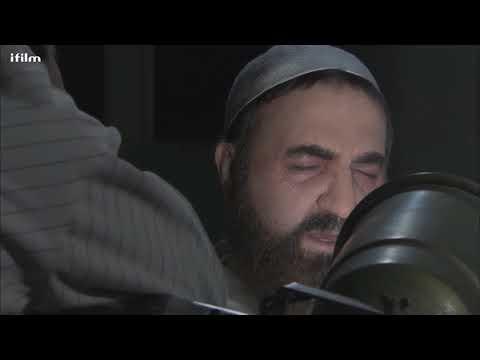 """مسلسل \""""شاه إيران\"""" - الحلقة 77 - Arabic"""