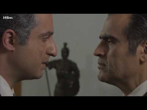 """مسلسل \""""شاه إيران\"""" - الحلقة 80 - Arabic"""