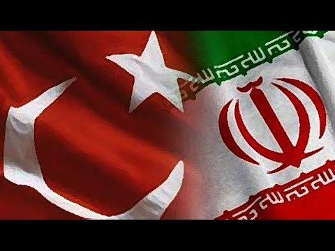 [Documentary] 10 minutes: Iran-Turkey Trade Relations - English