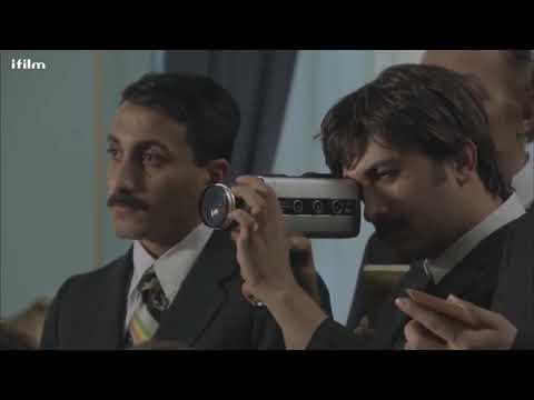 """مسلسل \""""شاه إيران\"""" - الحلقة 83 - Arabic"""