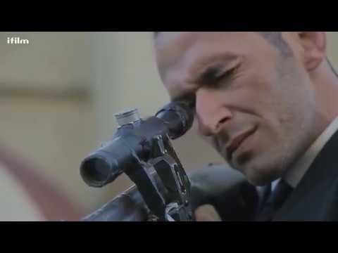 """مسلسل \""""شاه إيران\"""" - الحلقة 85 - Arabic"""