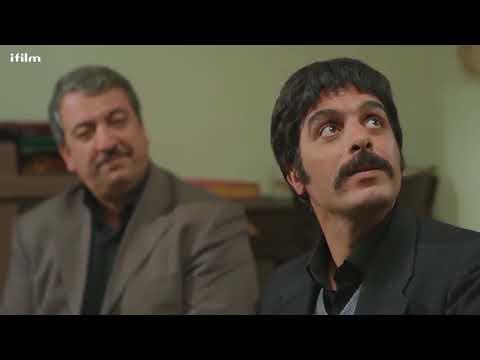"""مسلسل \""""شاه إيران\"""" - الحلقة 88 - Arabic"""