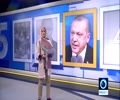 [13 August 2018] Erdogan_ Lira crash \'political plot\' against Ankara - English