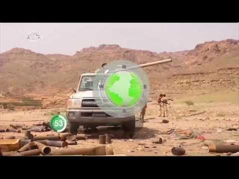 [15Aug2018] دنیا 100 سیکنڈ میں- Urdu