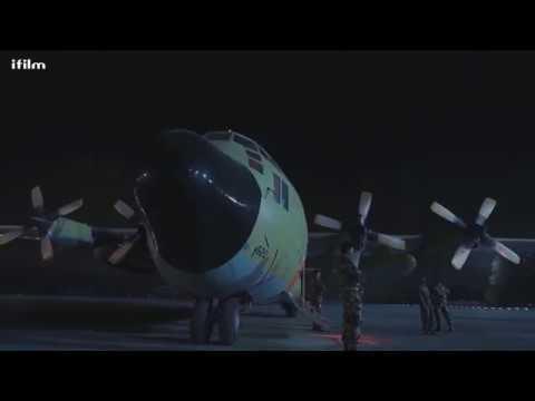 """مسلسل \\\""""شاه إيران\\\"""" - الحلقة الأخيرة - Arabic"""