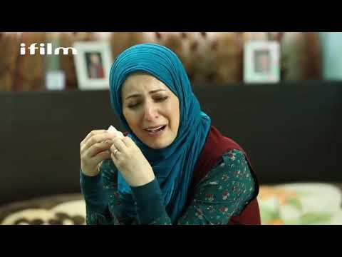 """مسلسل \""""مذكرات شيوا\"""" - الحلقة 21 - Arabic"""