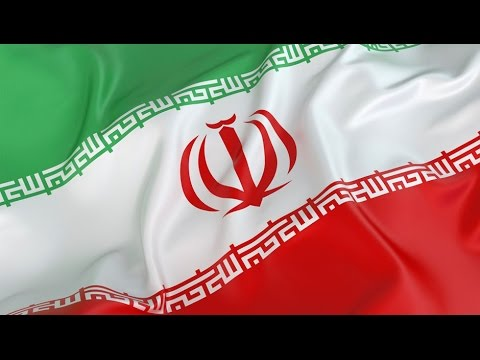 [Documentary] 10 Minutes: Iran in Post-Sanctions Era - English