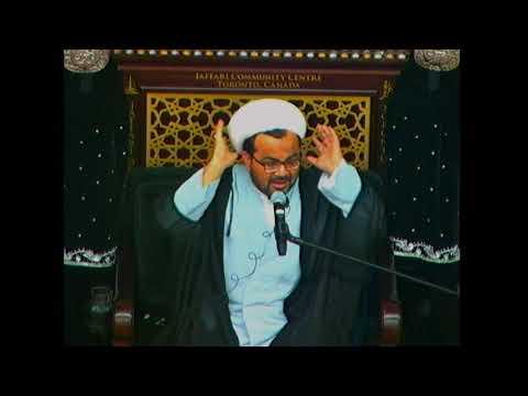 [01. Majlis] Topic: Khususiyat e Islam -   H.I Muhammad Raza Dawoodani |Muhrram 1440 Sept.10 2018 Urdu