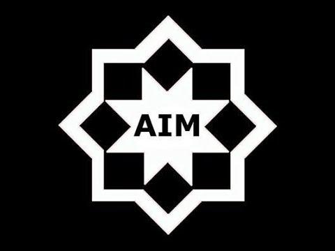 [ Majlis Night 4] Topic: Karbala & Tawhid Shaykh Salim Yusfali AIM muharram 1440 2018 - English