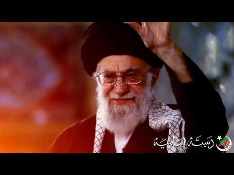 [Nauha 2018] Qasam Shabber Ki | قسم شبیرؑ کی | Dasta-e-Imamia ISO | Muharram 1440 - Urdu