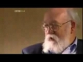 darwin made life purposeless-English