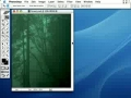 photoshop 8 tutorial -artificiallight -english