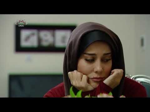 [ Drama Serial ] اٹوٹ بندھن- Episode 11 | SaharTv - Urdu