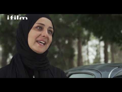 """مسلسل \""""القمر والنمر\"""" الحلقة 10  - Arabic"""