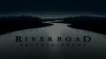 Food Inc. - Documentary - Trailer - English
