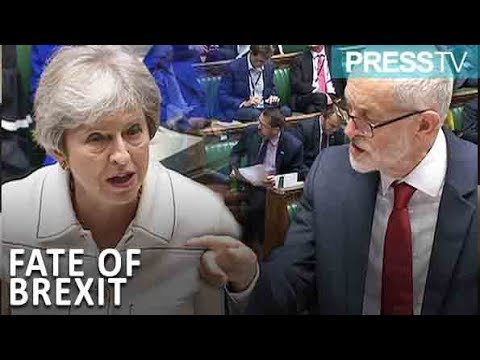 [16 October 2018] UK Prime Minister: Brexit deal still achievable - English