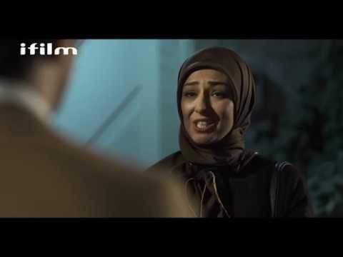 """مسلسل \""""القمر والنمر\"""" الحلقة 24  - Arabic"""