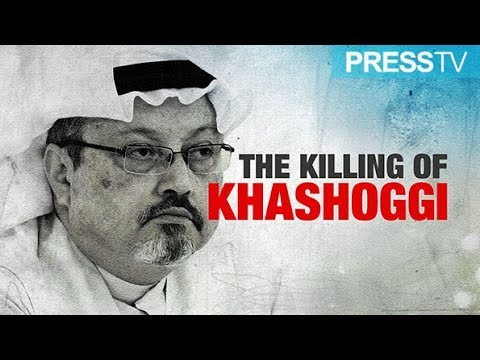 [23 October 2018] The Debate - The Killing of Khashoggi (New revelations) - English