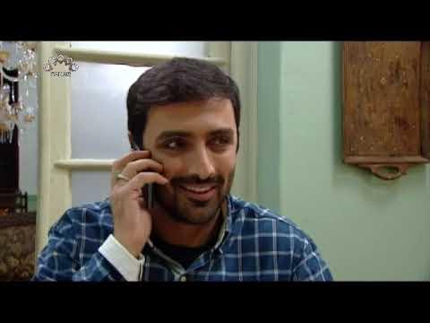 [ Drama Serial ] اٹوٹ بندھن- Episode 24   SaharTv - Urdu