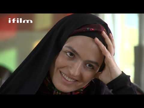 """مسلسل \""""أحلام العصافير\"""" الحلقة 2 - Arabic"""