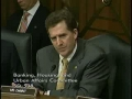 Geithner to DeMint- Bailouts may never end- no exit plans-English