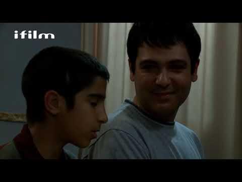 """مسلسل \""""أحلام العصافير\"""" الحلقة 3 - Arabic"""