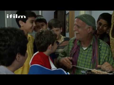 """مسلسل \""""أحلام العصافير\"""" الحلقة 5 - Arabic"""