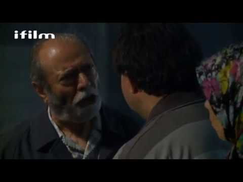 """مسلسل مسلسل \""""أحلام العصافير\"""" الحلقة 9 - Arabic"""