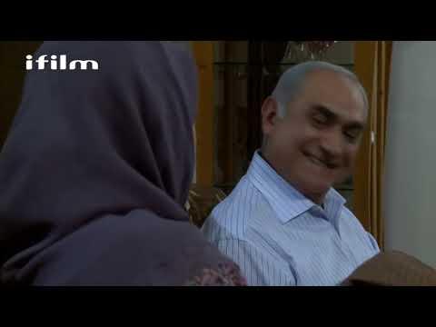 """مسلسل \""""أحلام العافير\"""" الحلقة 12 - Arabic"""