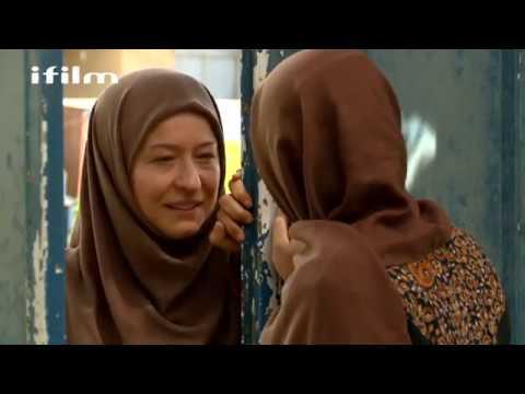 """مسلسل \""""أحلام العصافير\"""" الحلقة 13 - Arabic"""