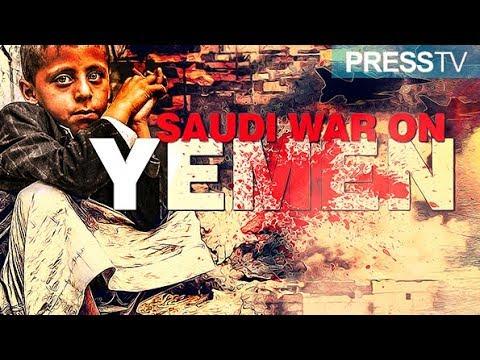 [10 November 2018]  The Debate - Saudi War on Yemen - English