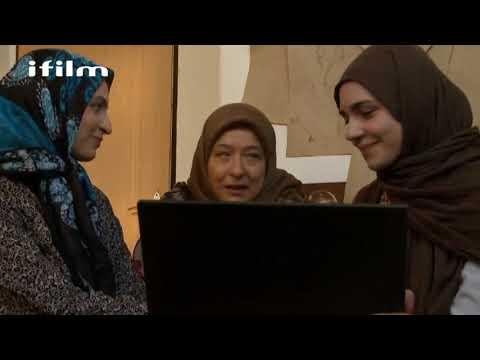 """مسلسل \""""أحلام العصافير\"""" الحلقة 18 - Arabic"""