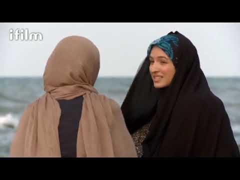 """مسلسل \""""أحلام العصافير\"""" الحلقة 19 - Arabic"""